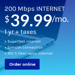Banner Footer Dinero Internet