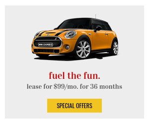 Car Dealer Automotive Ad Template