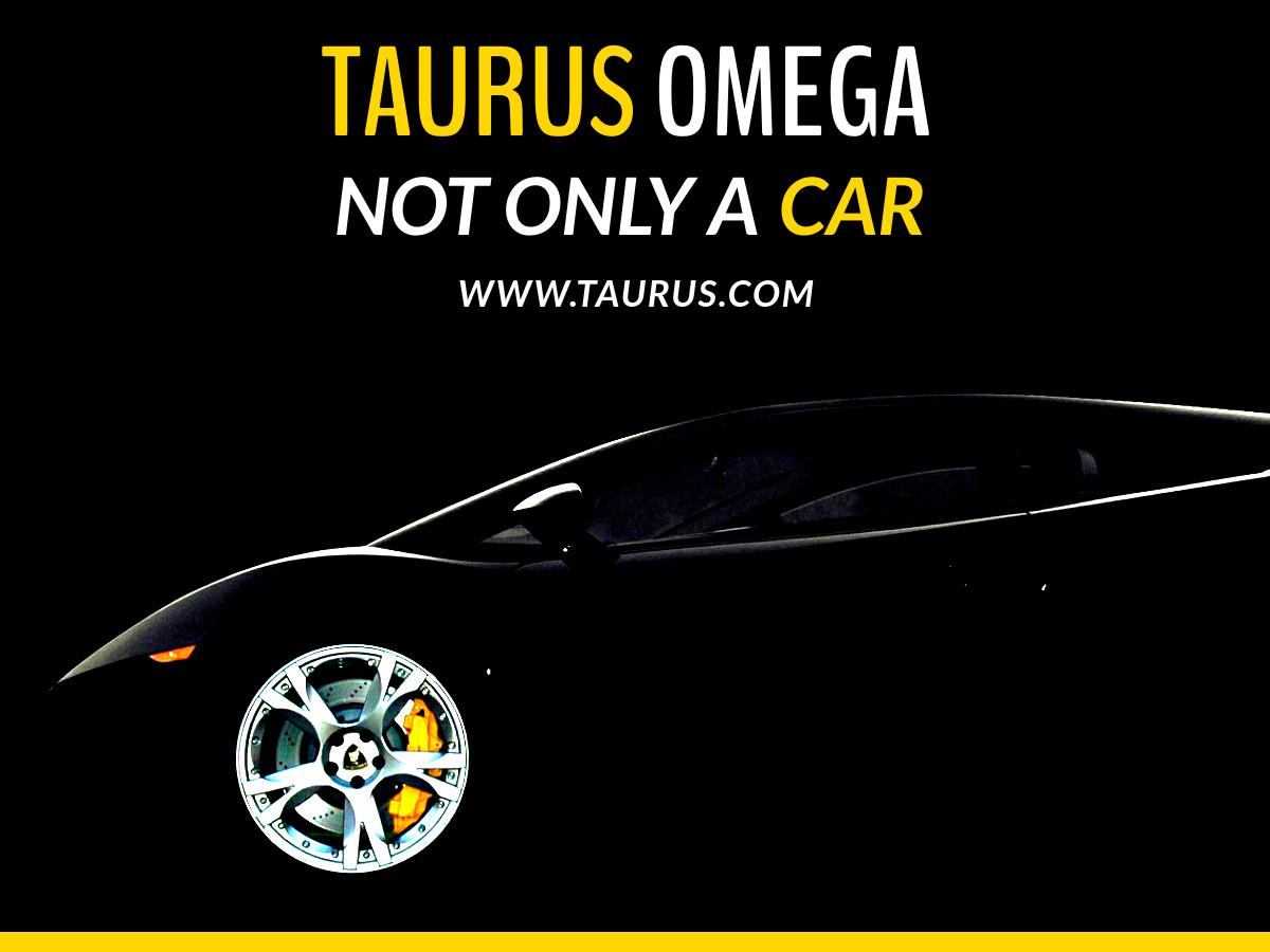 Car Dealer Facebook Cover Template