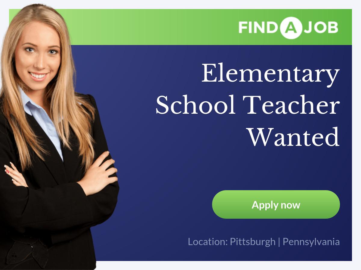 become a teacher education banner template