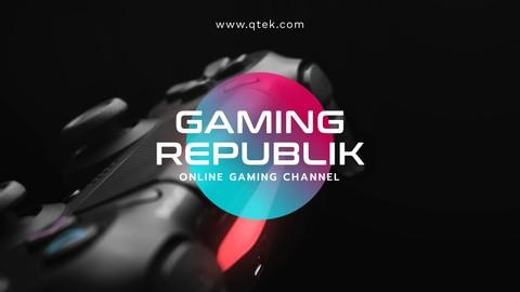 Free YouTube Banner Maker - Create Channel Art & Thumbnails